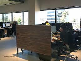 elegant office furniture. Fl From Used Office Furniture Ft Lauderdale Sourceofficetechsfurniture Corner Desks Tampa Elegant O