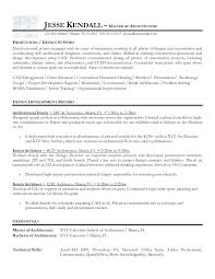 How To Add Internship In Resume. How To Add Internship In Resume ...