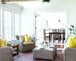 wicker furniture for sunroom. Wicker Sunroom Furniture Also With A Rattan Sofa Porch . For