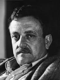 genre in the mainstream the kurt vonnegut question com