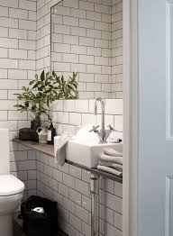 Ida Kelley (idakelley0jb) | Tiny house bathroom, Small bathroom remodel,  Bathrooms remodel
