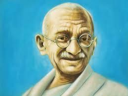 essay on mahatma gandhi for students children and kids essay on mahatma gandhi