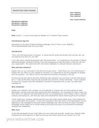 14 Great Of I Have Attached My Resume For Your Review Resume