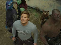 <b>Marvel</b> Cinematic Universe movies after <b>2019</b>: Details, release dates ...