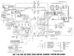 wiring diagram 1972 buick skylark 1972 Buick Riviera Wiring Diagram 93 Buick Riviera Wire Diagram
