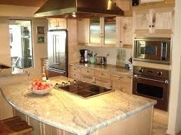 granite kitchen countertops previous next list images countertop cost calculator