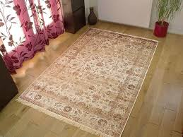 faded persian rugs ivory red faded persian carpet
