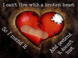 free download live wallpaper for xperia x8. broken heart free download live wallpaper for xperia x8