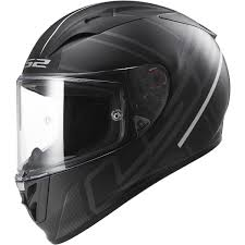 Lazer Motorcycle Helmet Size Chart
