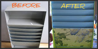 diy office projects. diy projectoffice organization hanging metal file system2nd life a glorious diy office projects