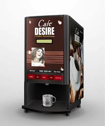 Coin Operated Vending Machines Cool Vending Machines Coin Operated Vending Machines Buy Vending