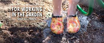 garden boots target. Sloggers Garden Boots Are Great For Working In The Target