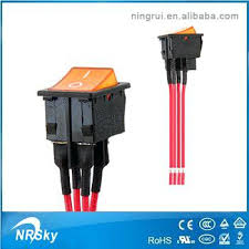 lighted rocker switch wiring diagram wire center \u2022 5 Pin Rocker Switch Wiring Diagram lighted rocker switch wiring diagram images gallery