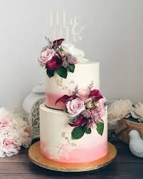 24 Latest Designer Birthday Cake Wishes Images For Tumblr The Ask Idea