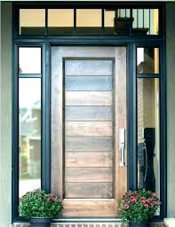 Exterior door casing Front Door Door Casing Styles French Door Casing Exterior French Door Exterior Door Trim Ideas Exterior Trim Repair Welcometablepressinfo Door Casing Styles Caleyco