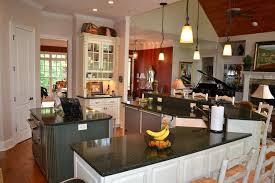 house plans with interior photos. Craftsman House Plan Alp Chatham Design Group Plans With Interior Photos R