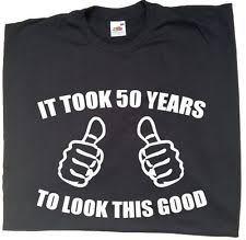 50th birthday party ideas for men vine google search mens 50th birthday ideas happy