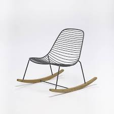 rocking chair sketch. Fine Sketch Houe Sketch Rocking Chaise  To Chair G