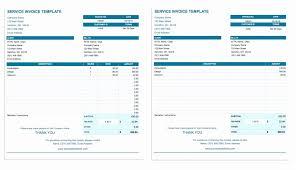 30 Google Docs Notecard Template Pryncepality