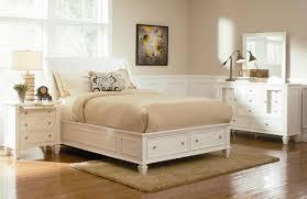white beach furniture. Perfect White White Beach Bedroom Furniture Photo  1 Throughout E