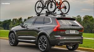 2018 volvo accessories. beautiful volvo 2018 volvo xc60 accessories and volvo accessories s