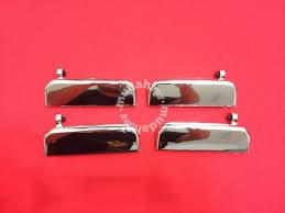 door handle kancil mira l2 l5 l2s moderno belalang car accessories parts in seremban negeri sembilan