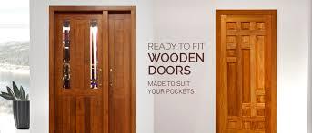 Tamil Nadu Front Double Door Designs Bfix Steel Safety Doors Kannur Kozhikode Ernakulam