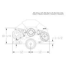 denso diagram wiring alternator tn421000 0750 wiring diagram denso diagram wiring alternator tn421000 0750