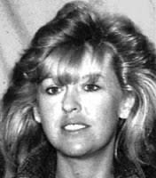 Brenda Shular-Cameron Obituary (2012) - Toledo, OH - The Blade
