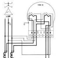 9 tooth stator wiring diagram wiring diagram 9 tooth stator wiring diagram wiring diagram library9 tooth stator wiring diagram wiring diagram schemacityscooters wiring