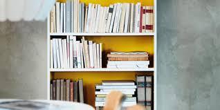 best ikea furniture. Ikea BILLY Bookcase Best Furniture C