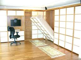 Japanese office furniture Work Space Japanese Home Office Home Office Bed Home Desk Combination Home Office Furniture Home Office Home Office Japanese Home Office Home Office Bed Home Desk Combination Home