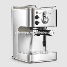 Our coffee machine's compact size is not a coincidence. Mini Coffee Maker Espresso Coffee Machine Capsule Coffee Machine 120a Buy Capsule Coffee Machine Espresso Coffee Machine Mini Coffee Maker Product On Alibaba Com