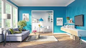 world interiors day home decor decor wall papers
