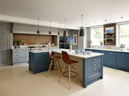 Beautiful Kitchens Magazine 25 Best Ideas About Martin Moore Kitchens On Pinterest Classic
