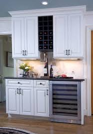 ultracraft cabinetry fairlawn door style household kitchens ultracraft cabinetry fairlawn door style
