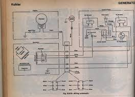 circuit diagram brush generator avr circuit image generator problems on circuit diagram brush generator avr
