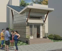 Small Picture Review the Entries to the Tiny House Contest 2014 at Simple Solar