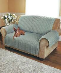 sectional sofa pet covers. Dog Sofa Cover Covers Waterproof Quilted Twill Furniture Inexpensive Pet U Shaped . Sectional E