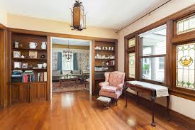 $2 5M Freestanding Italianate House Charms in Bay Ridge