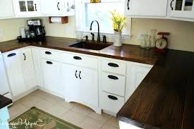 diy wood countertops for kitchen best of wood for kitchen large size of kitchen butcher block diy wood countertops for kitchen