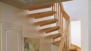 Oktober 2015 baubehördlich eingereicht wurden: Arcus Treppen Kindersichere Treppen Direkt Beim Hausbau Planen