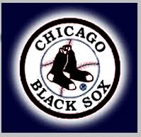 chicago black sox today in history blacksox