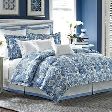 tommy bahama bedspreads. Tommy Bahama Bedding Sets Cape Reversible Quilt Set With Regard To Duvet Cover Renovation Bedspreads
