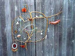 Dream Catcher Fishing