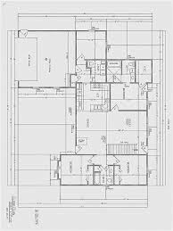 handicap accessible bathroom floor plans best handicap accessible house plans small wheelchair ranch canada narrow