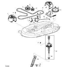 terrific john deere l120 wiring diagram contemporary