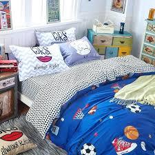 bedding toddler bed brilliant set remodel ariel bed set bedroom the little mermaid bedding