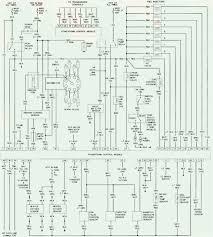 ford f150 starter wiring diagram otomobilestan com 1995 Ford F-150 Transmission Diagram starter wiring diagram ford f150 1 � 1995 ford f150 wiring diagram picture