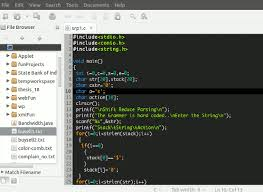 16 best code editors for windows and